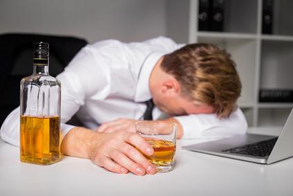 alkohol mpu fragen